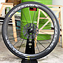 ~騎車趣~全新MAVIC Cosmic Pro Carbon Exalith碳纖維板輪 複合式輪組公司貨