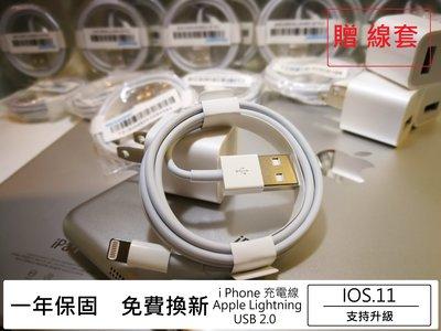 iPhone小白充電頭(1A)買就送同賣場 iPhone 1M充電傳輸線 限量20組