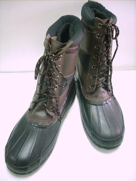 ☆°萊亞生活館 °工作鞋-專業冷凍膠鞋-防寒鞋-冷凍鞋【-20度C專用】