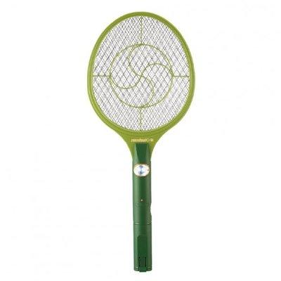 日象充電式電蚊拍 ZOM-2800 電蚊拍 捕蚊拍 充電電蚊拍 滅蚊拍  滅蚊 手電筒電蚊拍 充電補蚊拍 手電筒補蚊拍
