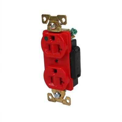 阿里家 全新美標電源插座 COOPER  IG8300 發燒HIFI音響 86墻插芯