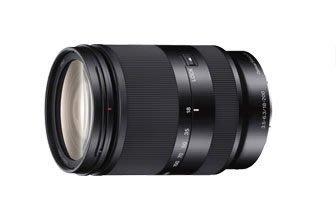 【中野數位】全新Sony SEL18200LE E 18-200mm索尼公司貨/加價購到11/3