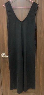 【韓版】正韓連身褲