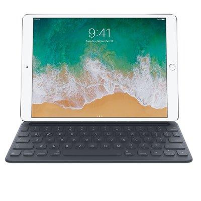 熱賣點 旺角店 全新  Apple New iPad Pro 12.9 2018 3代 64/256/512GB/1tb wifi 另有4G版