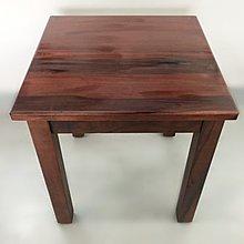 【宏品二手家具館】中古F42405*實木方型餐桌* 二手各式桌椅 中古辦公家具買賣 會議桌椅 台北新竹免運