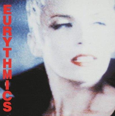 【黑膠唱片LP】做自己 Be Yourself Tonight/舞韻合唱團 Eurythmics-19075811651