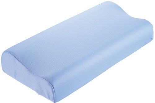 【台灣精製】薰香減壓活力安眠枕-3M藥水吸濕排汗布料處理!超值350元好眠下標處!