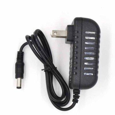 快速發貨卡西歐電子琴電源線適配器原裝12v插頭通用數碼電鋼琴變壓器px160-LOS13990 新竹市