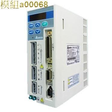 伺服驅動器 ASD-A2023MA 桃園市