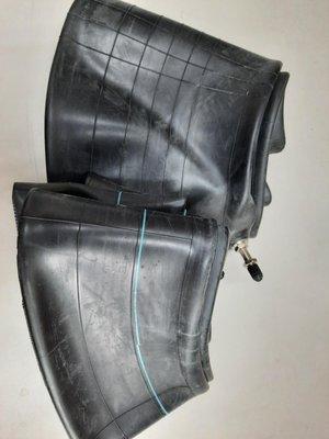 (輪胎王) 美式150/80-16 哈雷機車內胎