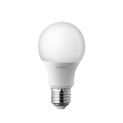 SYLVANIA喜萬年 3W LED燈泡 廣角節能