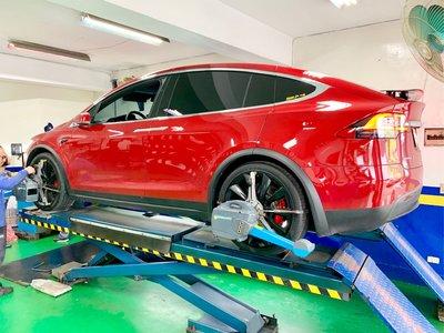 TESLA 特斯拉輪胎 倍耐力 265/35/22 285/35/22 馬牌 CSC6 歡迎洽詢 米其林 MODEL X MODEL S 3 電動車 中古胎