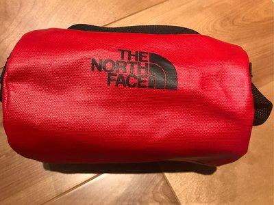 The North Face 華航過夜包