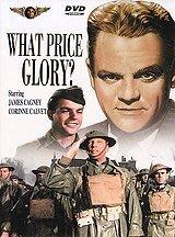 正版全新DVD~光榮代價WHAT PRICE GLORY? (1952)~繁中字幕~下標就賣