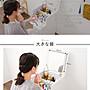 紀子日式多用途化妝收納櫃