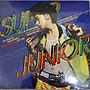 【嘟嘟音樂坊】Super Junior Vol. 5 - Mr. Simple (Type A) 韓國版 (全新未拆封)
