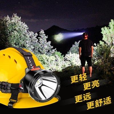 强光手电筒充电超亮多功能户外氙气灯手提探照灯1000打猎W特种兵 js1571
