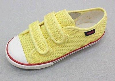 『※妳好,可愛※』韓國童鞋 EZ SH...