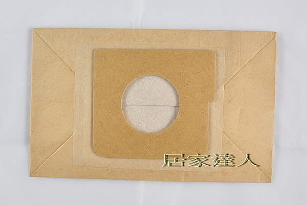 LG吸塵器 TB33集塵袋/1包5個 FVTCP743NBˋV-3300/D/L/T適用集塵袋