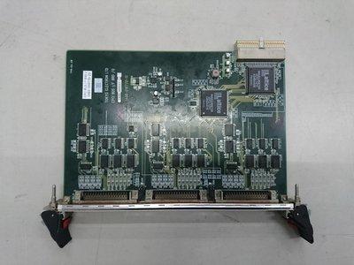 行家馬克 工控 工業裝置設備 TEL CPCI BUS I-F BRD 工業電腦  專業維修買賣
