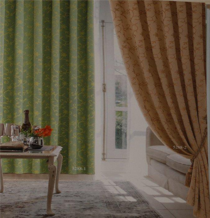【巧巧窗簾】精品訂製窗簾、 窗簾布、拉門、百葉窗、木織簾、羅馬簾、防火捲簾、浪漫花沙、各式歐式造型、門簾、桌巾、傢飾