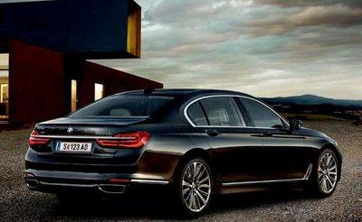 BMW 原廠 20吋 V Spoke 628 輪框 合金輪框 新大七 For G11 G12 ( 不含胎 ) 組