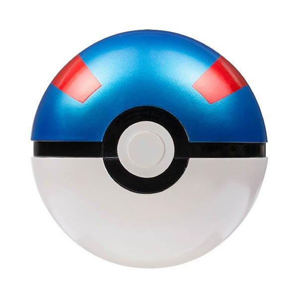 【3C小苑】PC16339 正版 寶可夢 超級球 EX #84 神奇寶貝 Pokemon 精靈寶可夢 神奇寶貝球