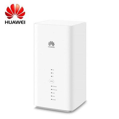 當日可出貨 遠傳保固  4CA 無線路由器 華為 B818-263 網路分享器 台灣公司貨 B818 家用