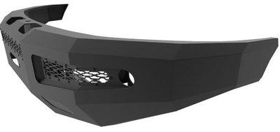 DJD19072751 DODGE RAM REBEL 前保桿套件 國外預定進口 依當月報價為準