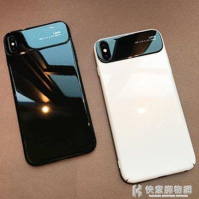 iphone Xs Max手機殼蘋果X...