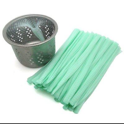 熱銷 流理台濾水網 水漕濾網 殘渣袋 濾水袋
