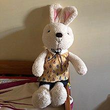 Joy Rabbit自由訂價