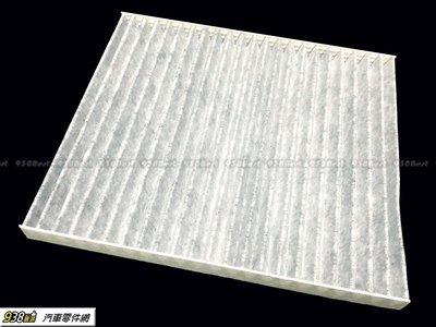 938嚴選 顆粒碳 現代 IX35 2010年後 CARENS SPORTAGE TUCSON 冷氣芯 冷氣濾網