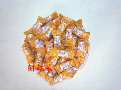 ***幸福餅乾屋***友賓~北海道牛奶軟糖~600公克(1斤)~熱銷商品~另有燕麥牛奶糖~哈密瓜牛奶軟糖~