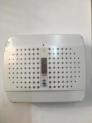 維德ETD100可循環干燥機衣柜除濕器家用小型除濕機吸收器干燥劑