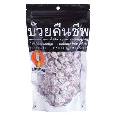 泰國 mag mag 還魂梅 200g 梅干 梅乾 梅子