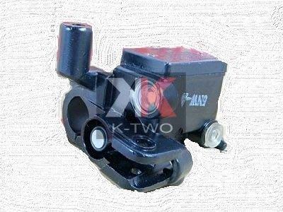 K-TWO零件王..全新原廠型油壓主缸..勁戰/玩車/勁風光-125