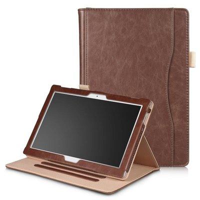 聯想tab4 10 plus保護套平板tb-x704F/N皮套TB-X304N/X804F小新殼