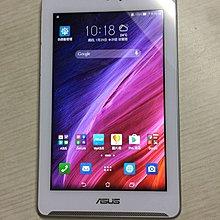 ASUS PadFone  KooY 内置8GB有电話功能