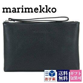 marimekko手拿包 北歐風情 芬蘭國寶mar-157f