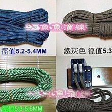 【魚魚滴線】 一條18米鐵灰色原價155元,現優惠150元 升降曬衣架專用曬衣繩