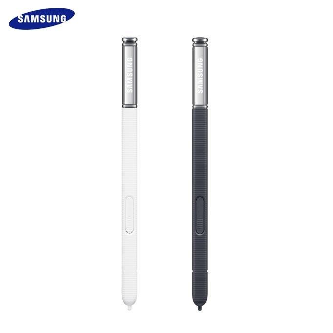 SAMSUNG  Note 4 N910U 原廠觸控筆/手寫筆/東訊(盒裝) Note Edge N9150/N915G