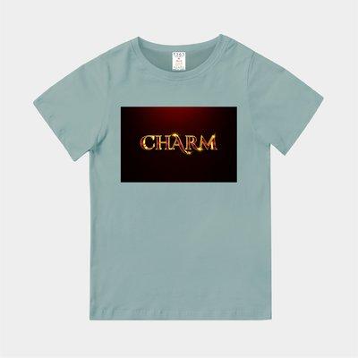 T365 MIT 親子裝 T恤 童裝 ...