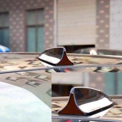 BMW 鯊魚鰭 裝飾天線  F30 F35 F31 F34 E39 F10 F20 E90 E92 A0107 台北市