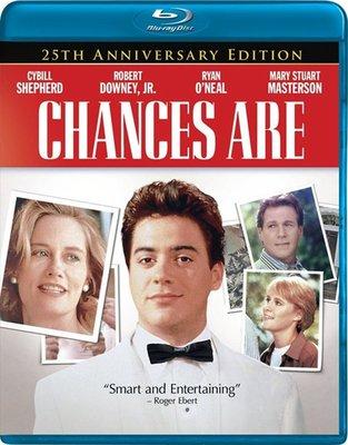 【藍光電影】回到陰陽界 Chances Are(1989)117-047