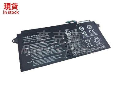 現貨全新ACER宏碁ASPIRE 13.3-INCH S7 ULTRABOOK TOUCHSCREEN電池-527