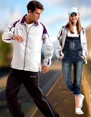【異國滿屋】Chamois 網裡 薄外套(全新品)便宜賣(抗紫外線UPF40+)男士外套