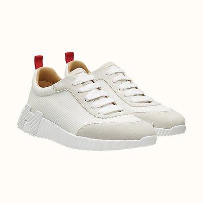 【代購】熱賣 Hermes Bouncing 休閒鞋