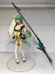 【紫色風鈴3.3】Fate/Grand Order 清姬斯託卡Lancer 槍兵1/7 盒裝 港版