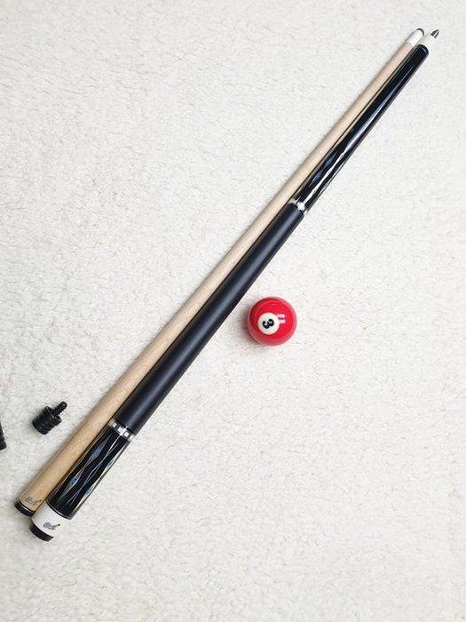 台灣防疫第一(優惠價)3000元~賣全新BK雷射5水漂 袖套有花10牙球桿  最新款 [最帥樣式]~  黑色配白金色